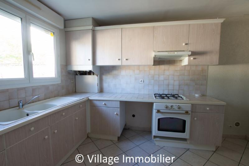 Vente maison / villa Mions 270000€ - Photo 4