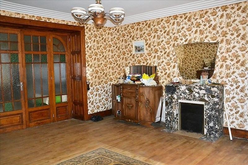 Vendita casa Valence d'albigeois 160000€ - Fotografia 4