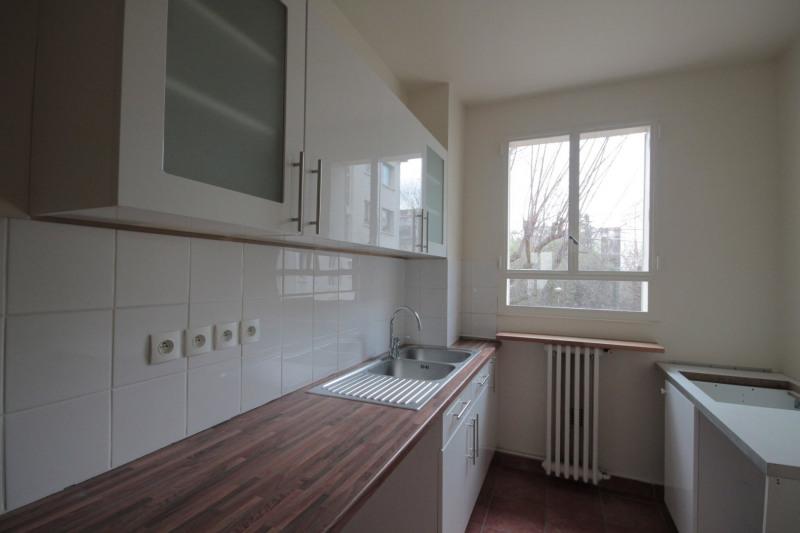 Location appartement Neuilly-sur-seine 1700€ CC - Photo 6