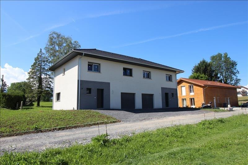 Vente maison / villa Reignier-esery 349000€ - Photo 1