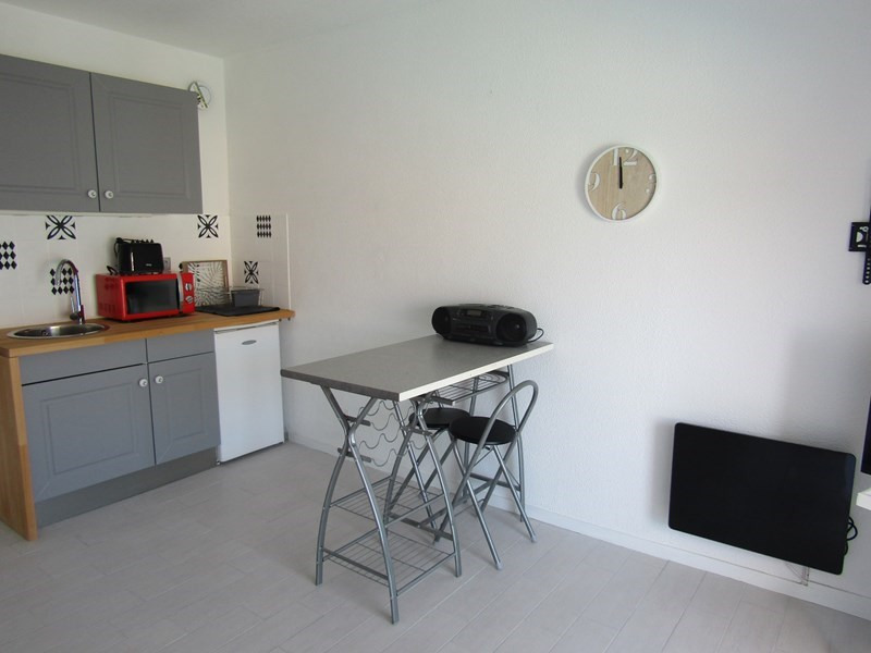 Location vacances appartement Lacanau 243€ - Photo 5