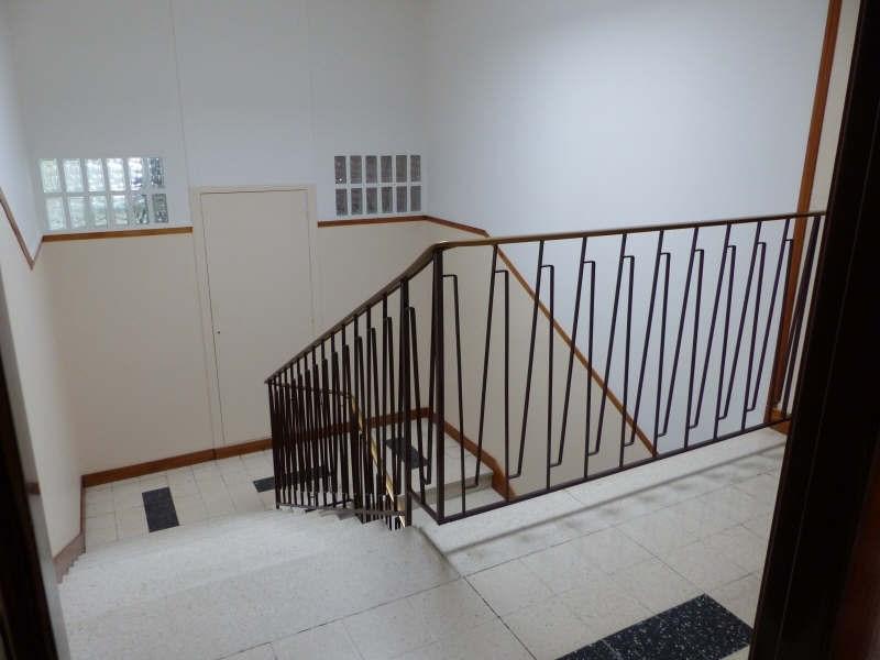 Sale apartment St florentin 34000€ - Picture 5