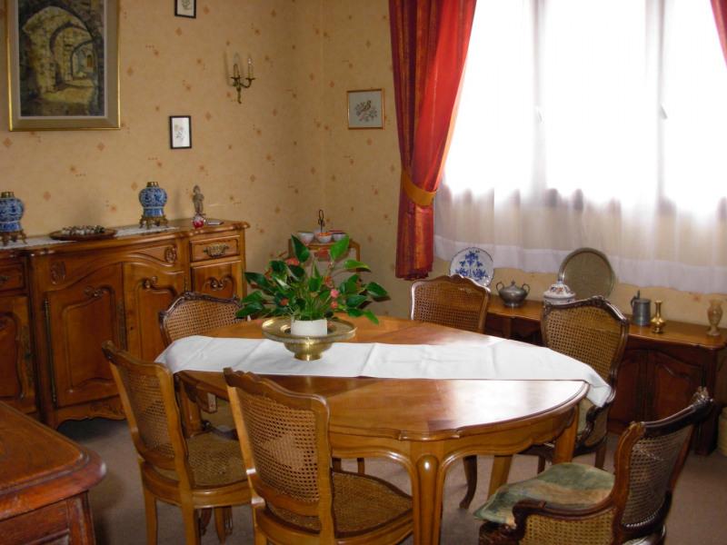 Sale house / villa Saint-michel-sur-orge 335000€ - Picture 4