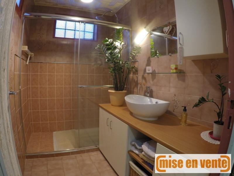 出售 住宅/别墅 Champigny sur marne 379000€ - 照片 2