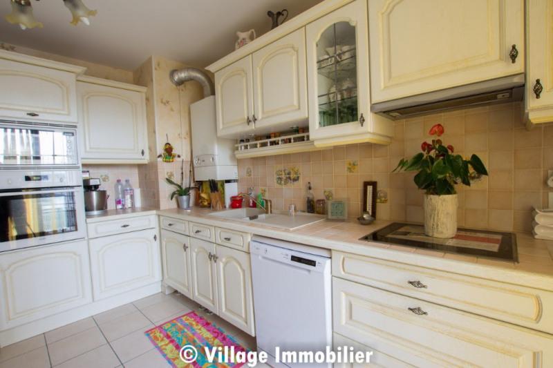 Vente appartement Saint priest 209000€ - Photo 3