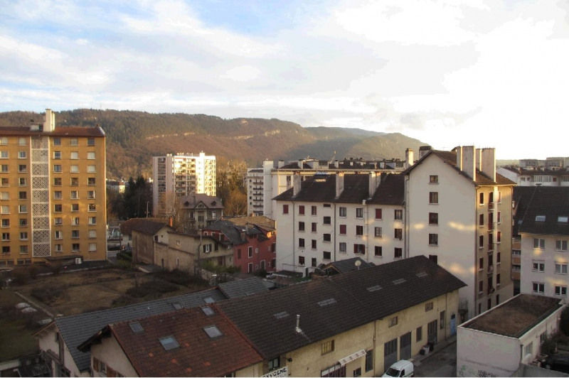 Rental apartment Annecy 538€ CC - Picture 6