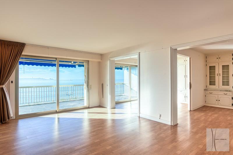 Vente appartement Saint-jean-de-luz 1417500€ - Photo 3