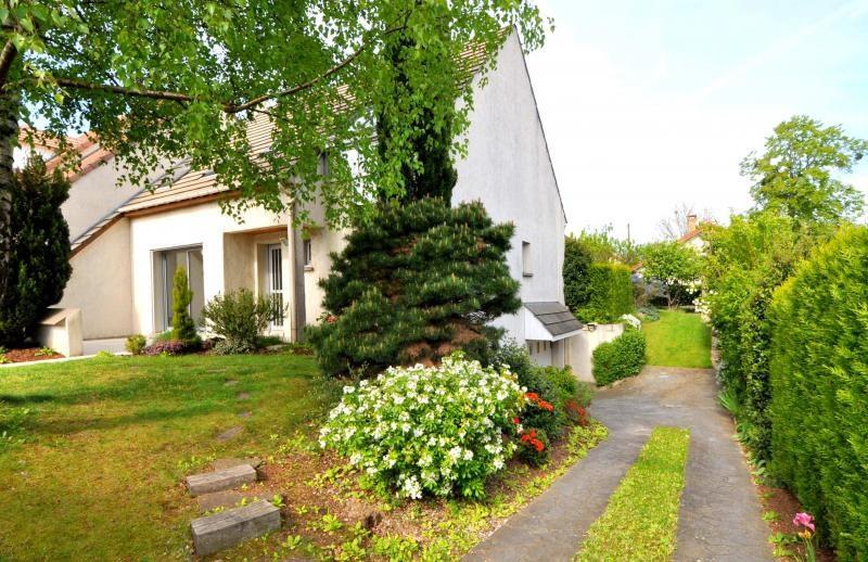 Vente maison / villa Limours 385000€ - Photo 19