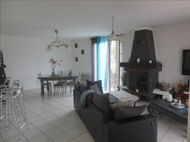 Vente maison / villa Moulin neuf 170 000€ - Photo 3