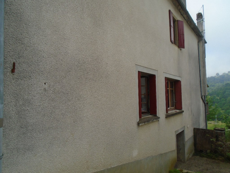 Sale house / villa Esquiule 116 000€ - Picture 2
