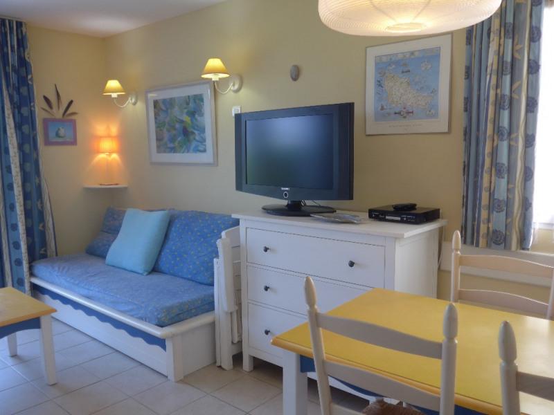 Investeringsproduct  huis Locmaria 154850€ - Foto 9