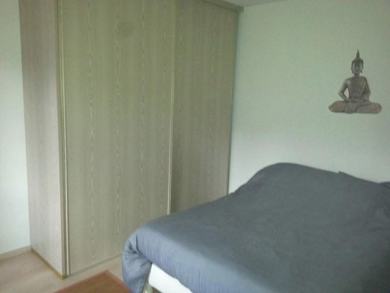 Sale apartment Criel sur mer 96000€ - Picture 5