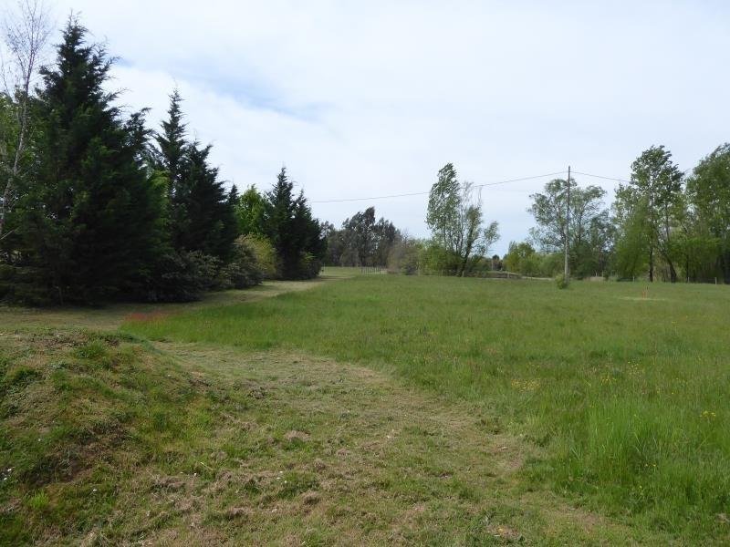 Vente terrain Montauban 133000€ - Photo 2