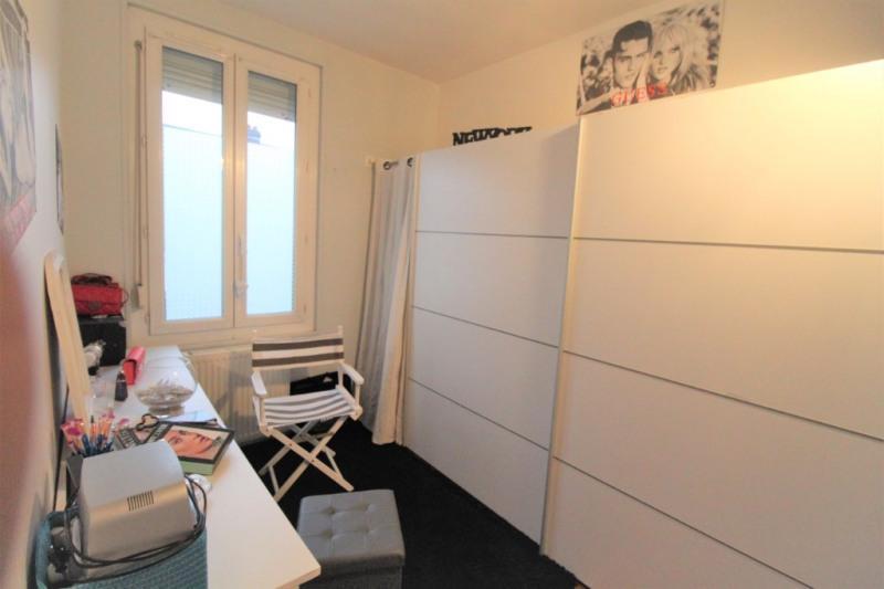 Vente maison / villa Saint etienne du rouvray 152000€ - Photo 4