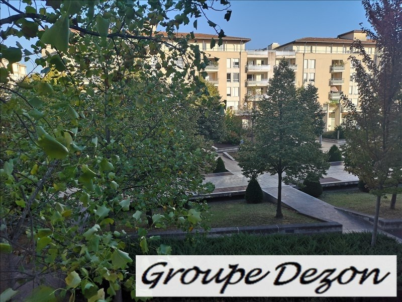 Location appartement Colomiers 749€ CC - Photo 3