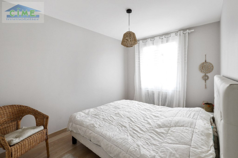 Sale house / villa Epinay sur orge 329000€ - Picture 9