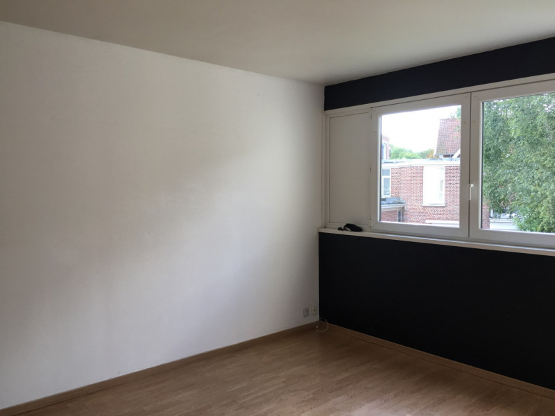 Sale apartment Lomme 135 000€ - Picture 5
