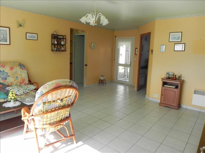 Vente maison / villa Perros guirec 224568€ - Photo 3