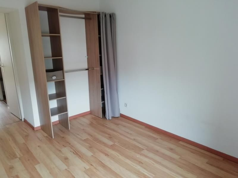 Rental apartment Tain l hermitage 425€ CC - Picture 3