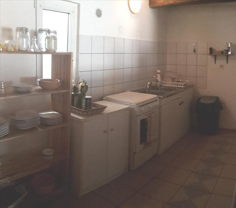 Location appartement Schiltigheim 662€ CC - Photo 5