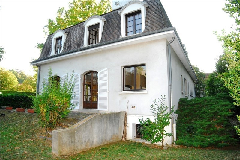 Deluxe sale house / villa Vaucresson 1 650 000€ - Picture 10