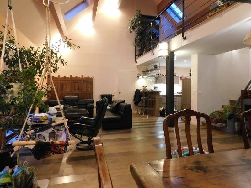 Sale house / villa Jouy en josas 924000€ - Picture 5