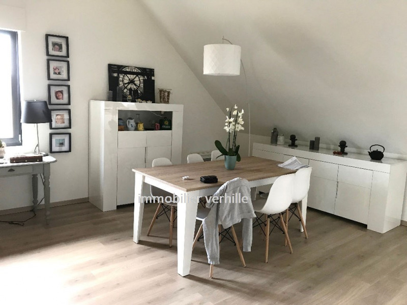 Vente appartement Fleurbaix 169 000€ - Photo 3