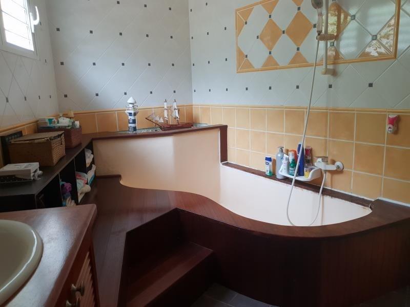 Vente maison / villa St paul 550000€ - Photo 10