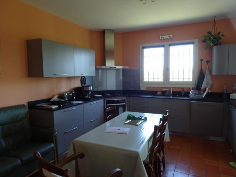 Vente de prestige maison / villa Aix en provence 1365000€ - Photo 10