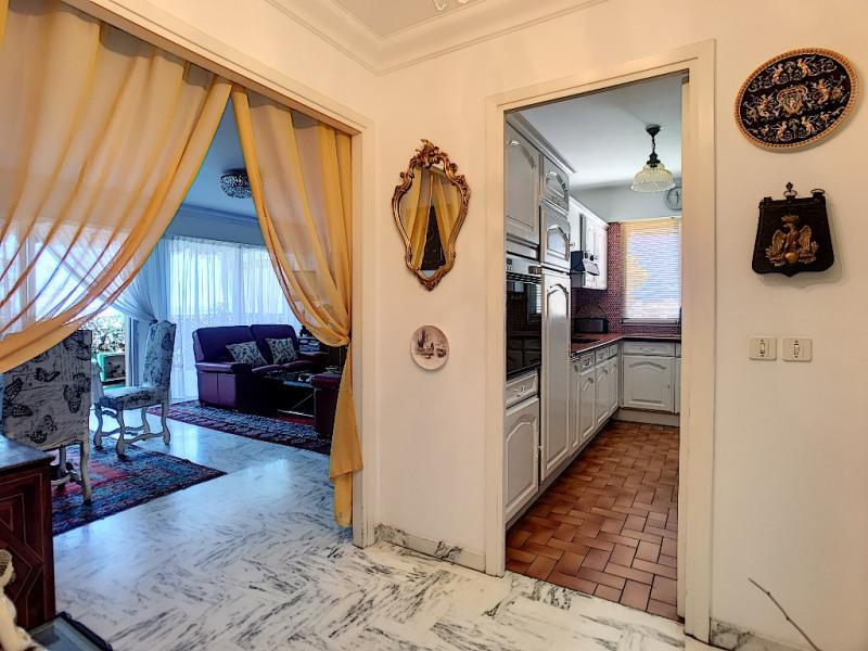 Vente appartement Saint laurent du var 348000€ - Photo 5