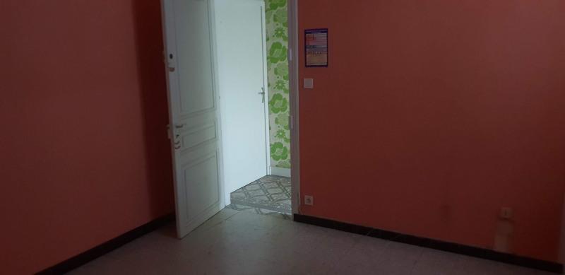 Vente maison / villa Sergines 159000€ - Photo 3