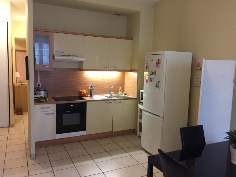 Location appartement Pau 570€ CC - Photo 2