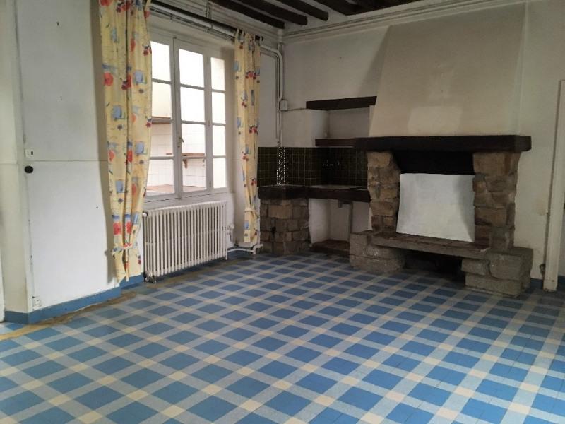 Sale house / villa Pouance 91500€ - Picture 2