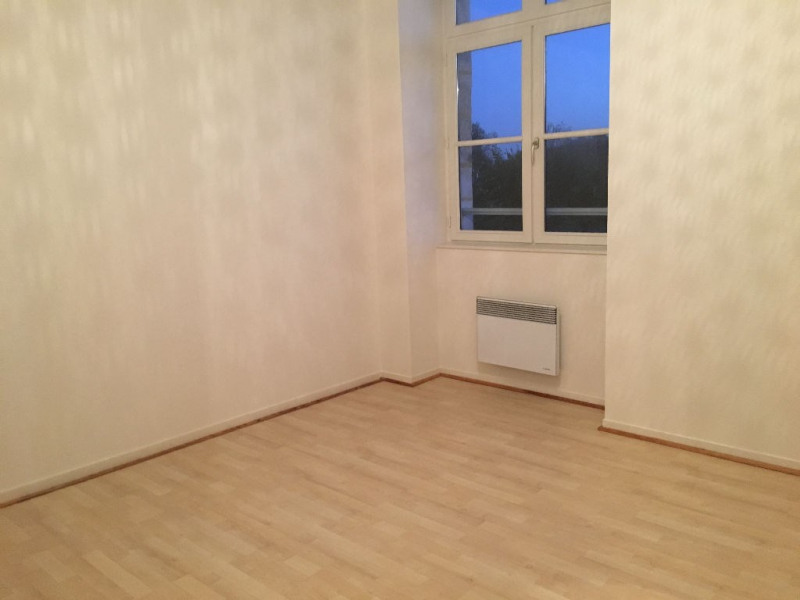 Location appartement Montargis 480€ CC - Photo 4