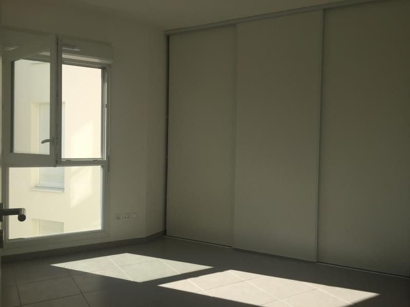 Location appartement Nimes 795€ CC - Photo 7