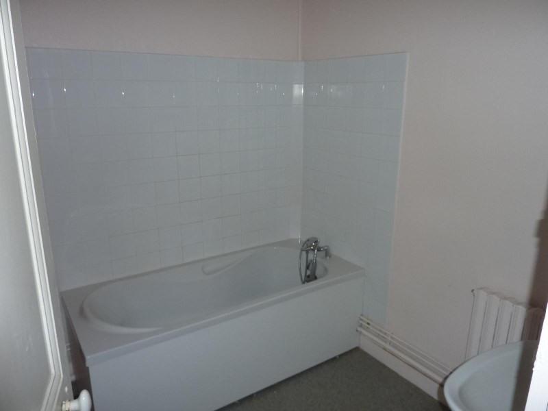 Location appartement Roanne 681€ CC - Photo 7