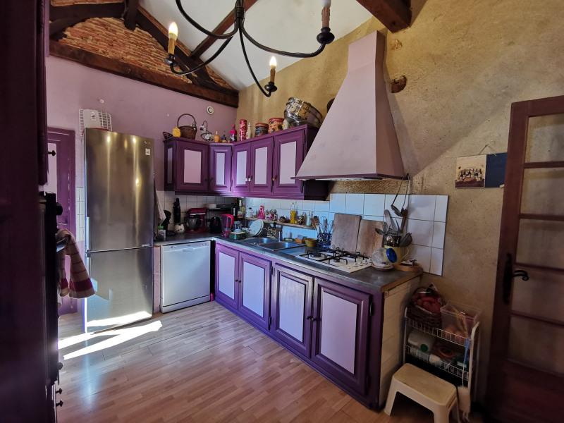 Vente maison / villa Coux-et-bigaroque 149000€ - Photo 7