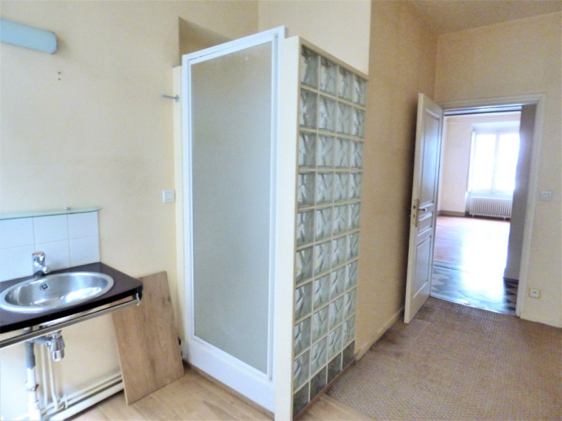 出租 公寓 Bordeaux 1650€ CC - 照片 8