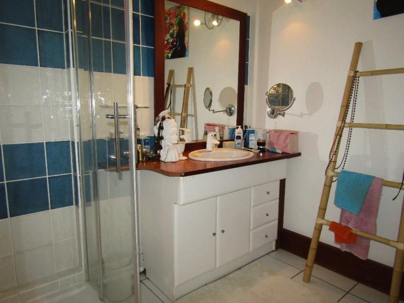 Vente maison / villa Lacanau 449350€ - Photo 7