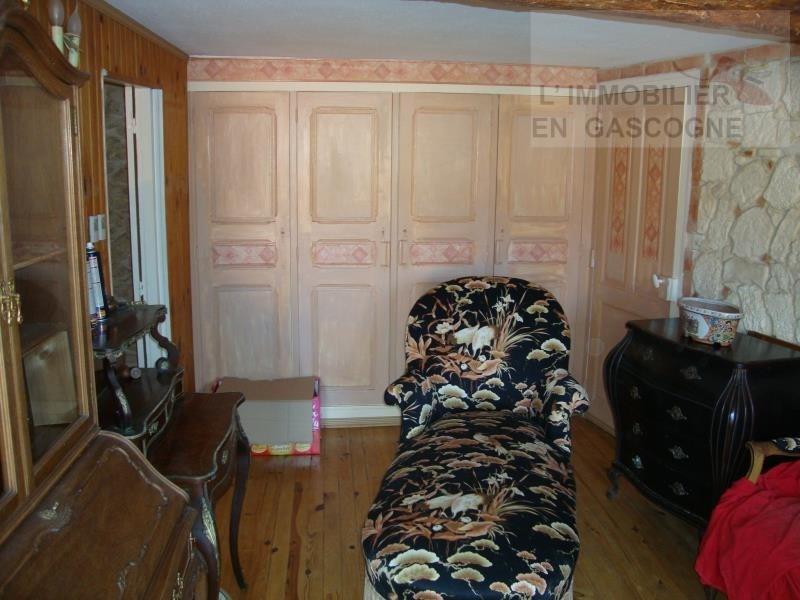 Verkoop  huis Auch 179900€ - Foto 7