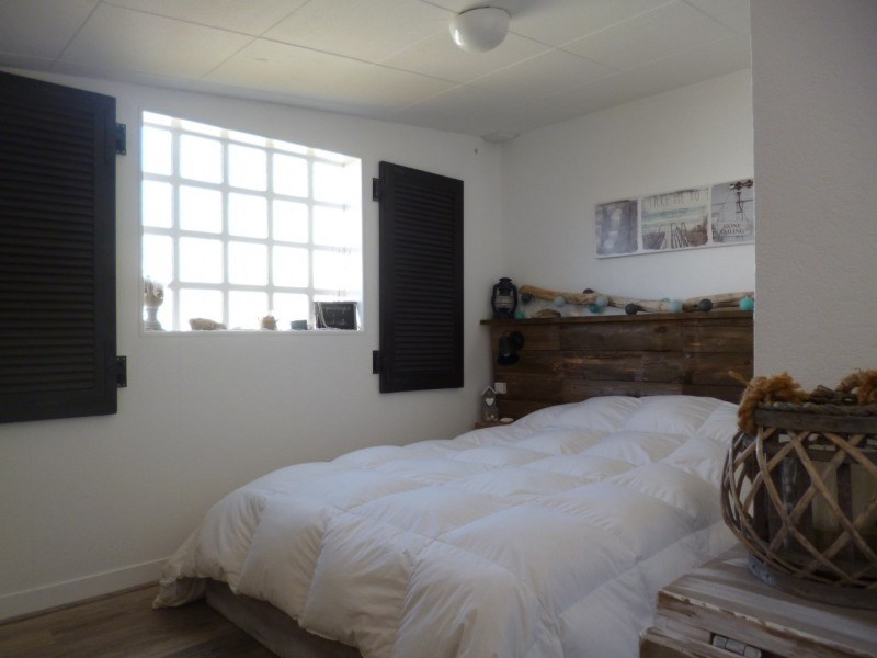 Vacation rental apartment Royan 440€ - Picture 6