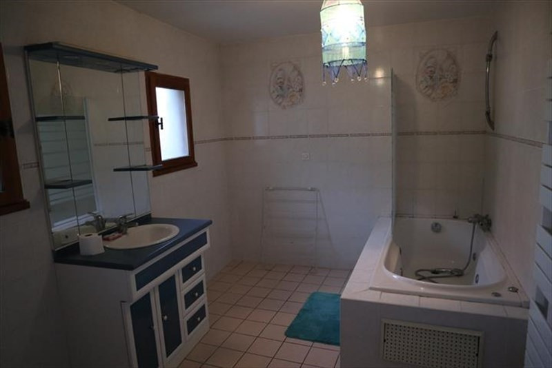 Sale house / villa La ferte sous jouarre 157 500€ - Picture 6