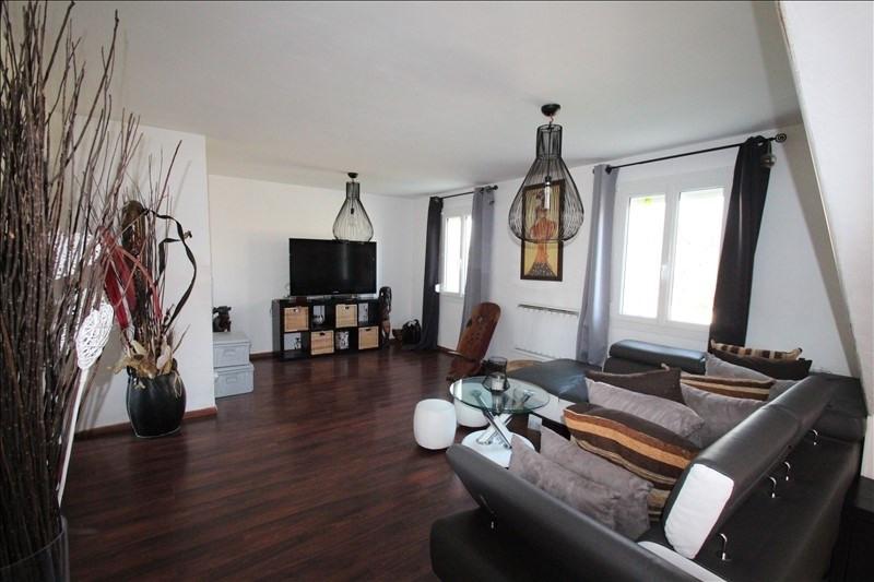 Vente maison / villa Mareuil sur ourcq 239000€ - Photo 3