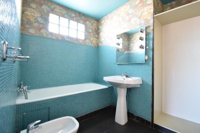 Vente appartement Pau 250000€ - Photo 3
