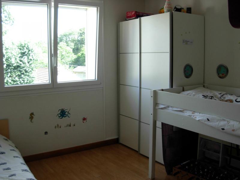 Vente appartement Saint-michel-sur-orge 176000€ - Photo 3