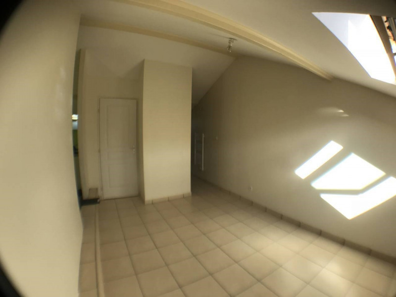 Vente appartement Villefranche-sur-saone 80 000€ - Photo 4