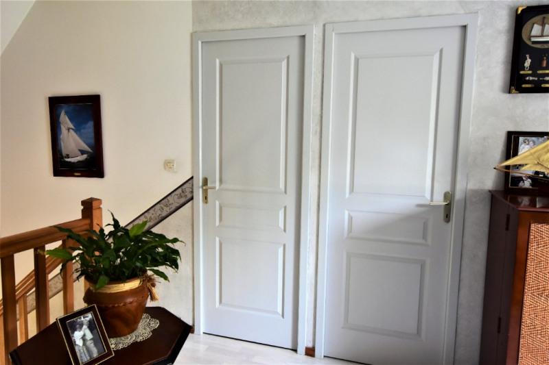 Vente maison / villa Saint calais 213000€ - Photo 12