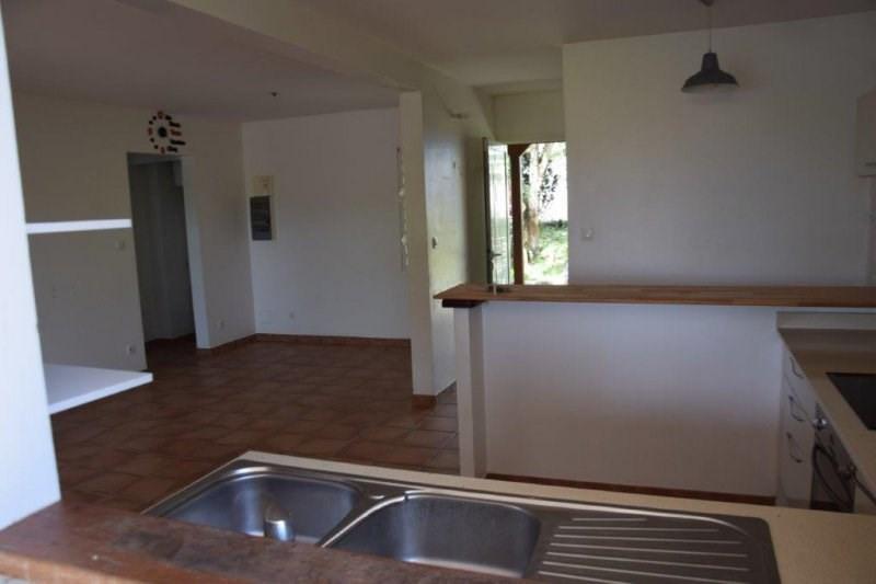 Sale house / villa Le diamant 286200€ - Picture 14