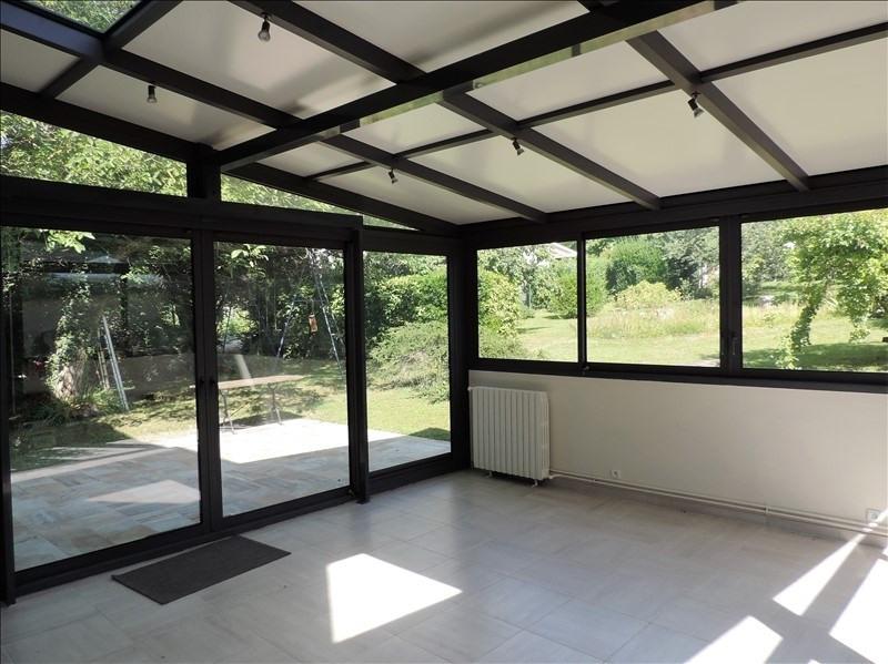 Vente maison / villa Thorigny sur marne 525000€ - Photo 4