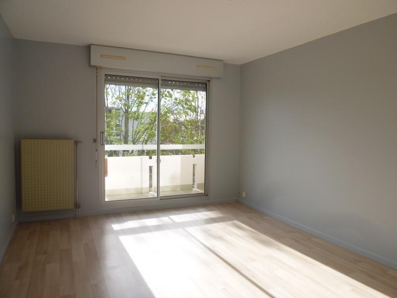 Sale apartment Bellerive s/allier 70800€ - Picture 3